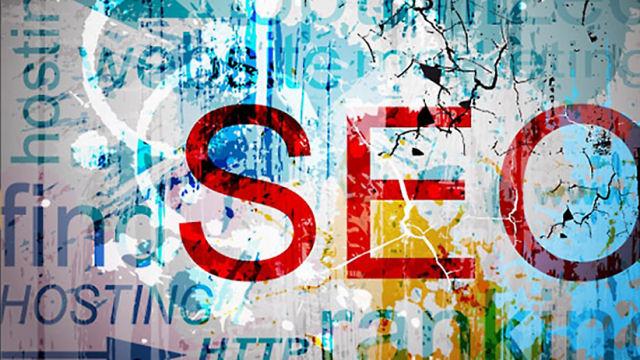 Per migliorare il posizionamento sui motori di ricerca crea contenuti univoci di qualità
